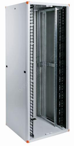 EVO42U8080 sides