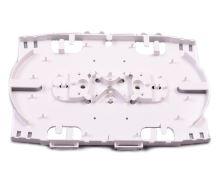 Optická kazeta pro boxy VONAS 154x92x9mm