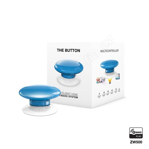 The_Button_Left_1_106