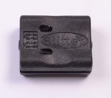 Řezačka sekundární ochrany pro průměr 1,5-3,3mm