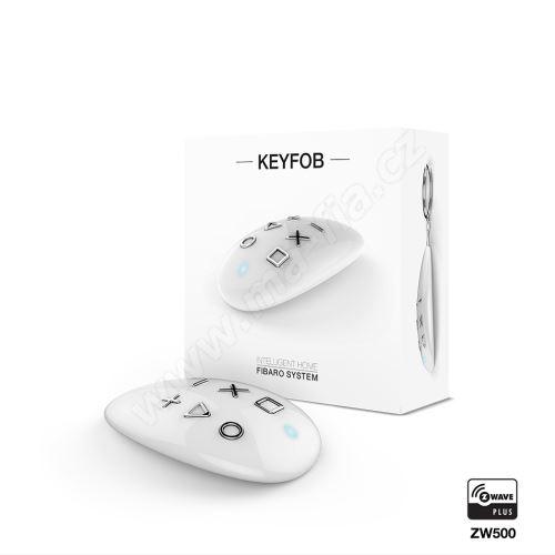 KeyFob_1