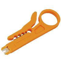 Ořezávací nástroj KEY plastový, Datacom