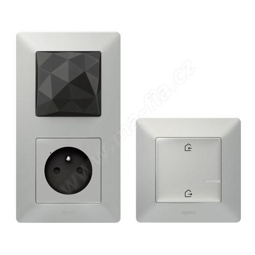 LG-752395-WEB-F2
