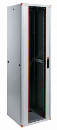 EVO42U6060