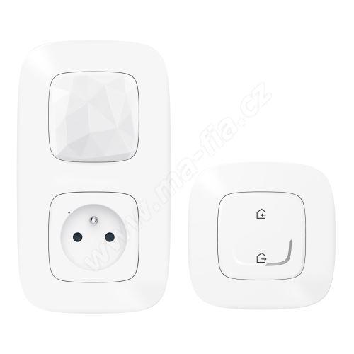 LG-752595-WEB-F2