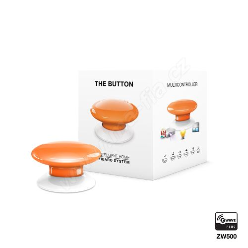 The_Button_Left_1_108-1