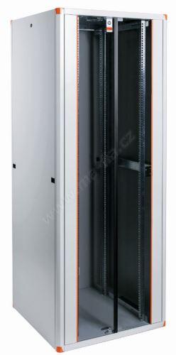 EVO42U8080