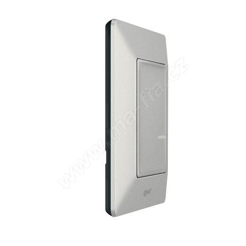 LG-752385-WEB-S
