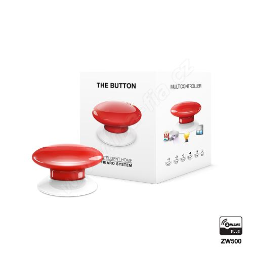The_Button_Left_1_103-1