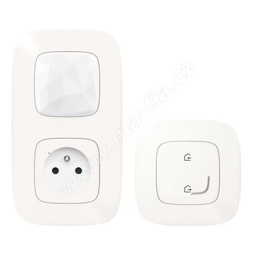 LG-752995-WEB-F2