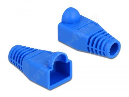 Ochrana modrá
